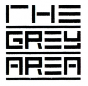 The Grey Area image photo logo number 1